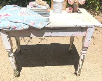 Popular Items For Shabby Chic Table