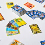 MADE TO ORDER, Tiny Pokemon Card Deck