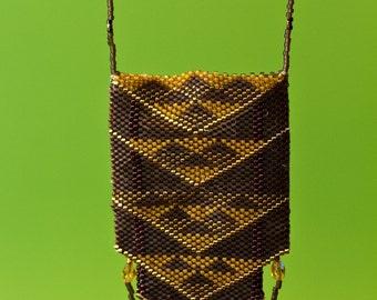 Amulet Bag Deco