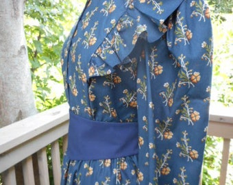 Free Shipping - Ladies Pioneer Blouse Amelia Size 8