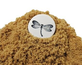 Brown Sugar Softener, Black Dragonfly, Brown Sugar Keeper, Baker Gift Ideas, Cooking Gadget, Free Shipping
