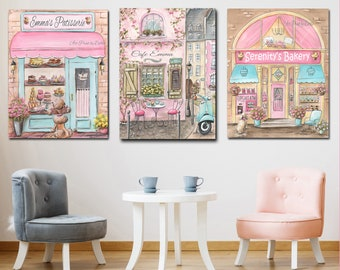 French bakery signs | Etsy