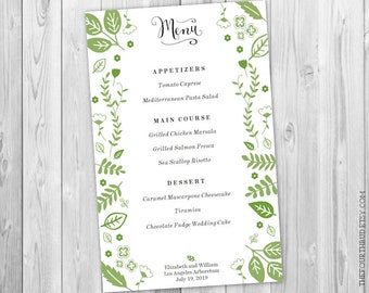5x7 Anniversary Party Invitation with Photo Template in PDF  Marble  Printable Invitation  DIY  Instant Download  Adobe Reader Required