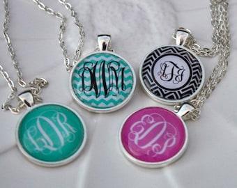 Diy jewelry kit etsy solutioingenieria Choice Image