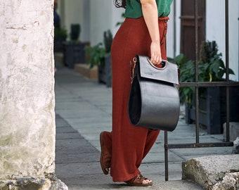 Etsy Handmade Accessories Op Bags Ladybuq Leather Door And uFJ3TclK1