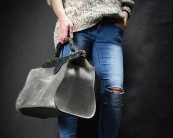 Bundle un Prochain Filles Cheveux /& Bijoux Accessoires 75/% off RRP Parti Sacs