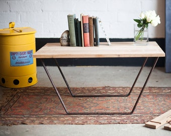 Furniture Curated By Swissmiss On Etsy