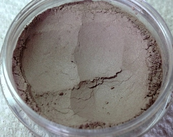 Oak Bark (Taupe, Cool Toned Contouring Powder)