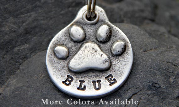 dogs gifts personalized dog tag dog id tag custom dog etsy
