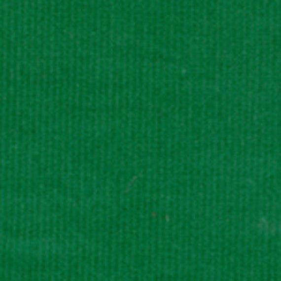 "Corduroy / Green Corduroy / Kelly Green / Baby Wale Corduroy  / Fine Wale Corduroy / 21 Wale Corduroy / by Fabric Finders 54"" wide"