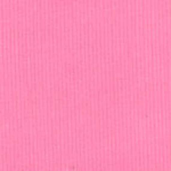 """Corduroy / Hot Pink Corduroy / Baby Wale Corduroy  / FeatherWale Corduroy / 21 Wale Corduroy / by Fabric Finders 54"""" wide"""