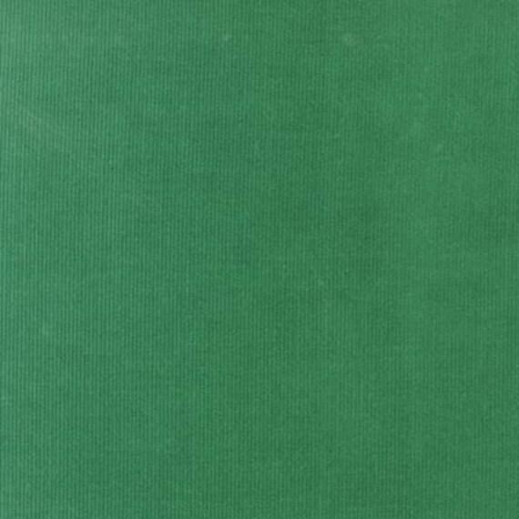 "Corduroy / Kelly Green Corduroy / Baby Wale Corduroy  / Fine Wale Corduroy / 21 Wale Corduroy / by Fabric Finders 54"" wide"