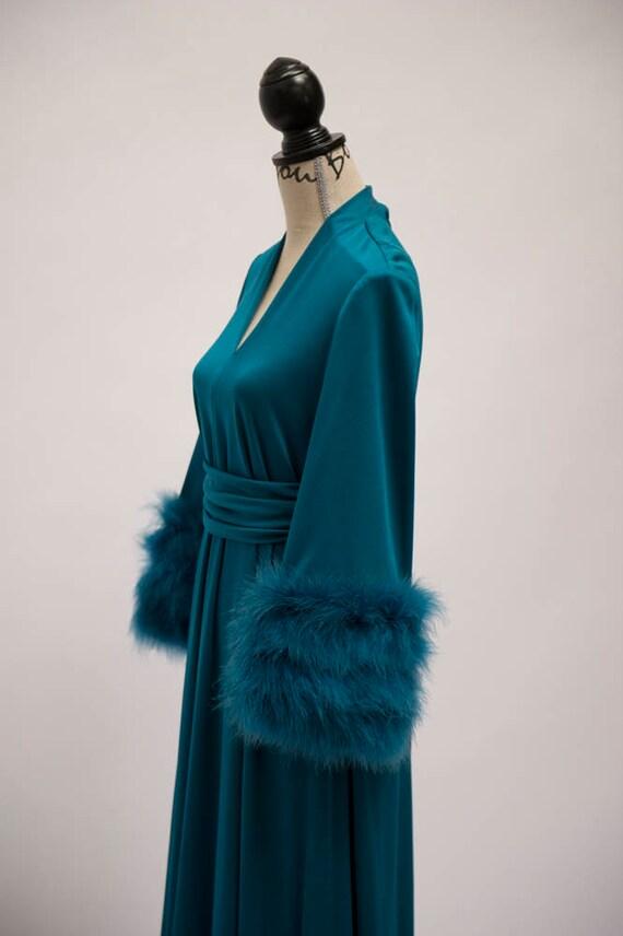 Lilli Diamond GORGEOUS gown! - image 3