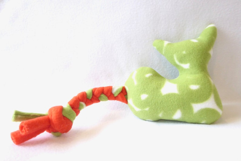 Bitty Bagelicious bird toy Parrot Toys /& Bird Toy Parts by A Bird Toy