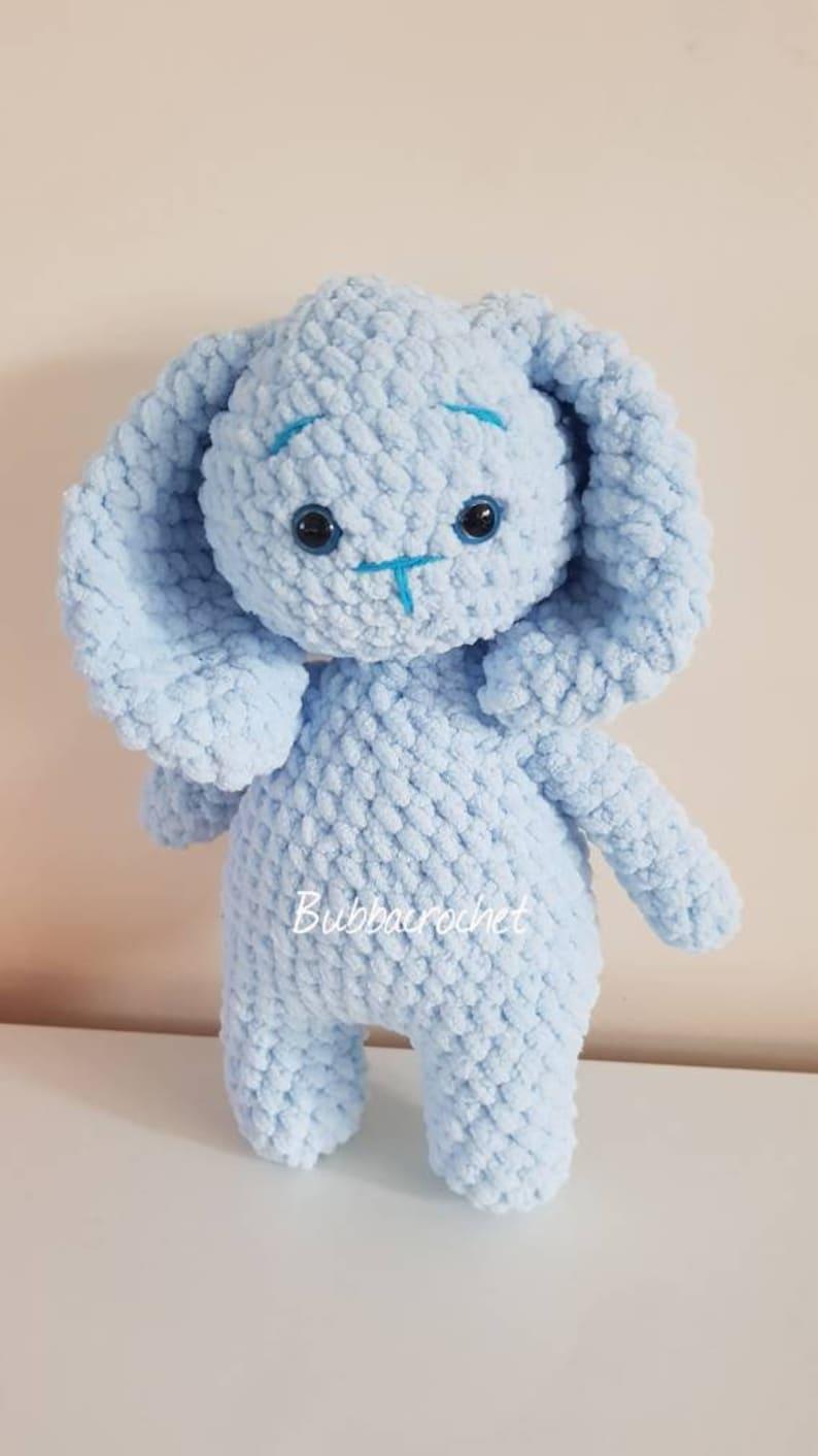 Queen's Guard Bear. UK London. Crochet. Amigurumi. Toy. Stuffed ... | 1412x794