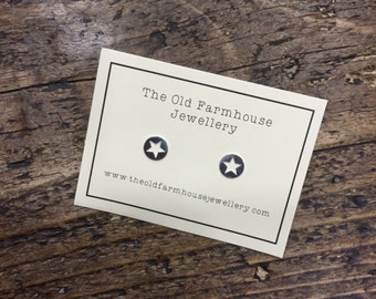 The Old Farmhouse Jewellery By Oldfarmhousejewelry On Etsy