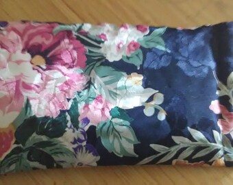 Lavender Yoga and Meditation Eye Pillows- Great Aromatherapy for Sleep or Relaxing!