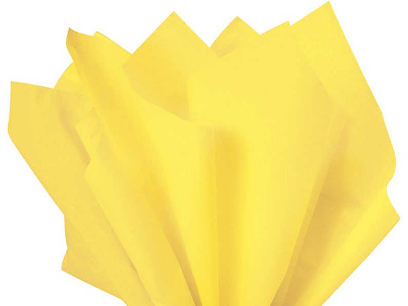 """LOT of TISSUE PAPERS WHOLESALE WEDDING GIFT TISSUE PAPERS 20/"""" x 30/"""" GIFT WRAP"""
