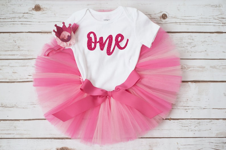 4th birthday outfit girl 2nd birthday outfit girl Pink birthday outfit Anita 3rd birthday outfit girl toddler birthday outfit girl tutu