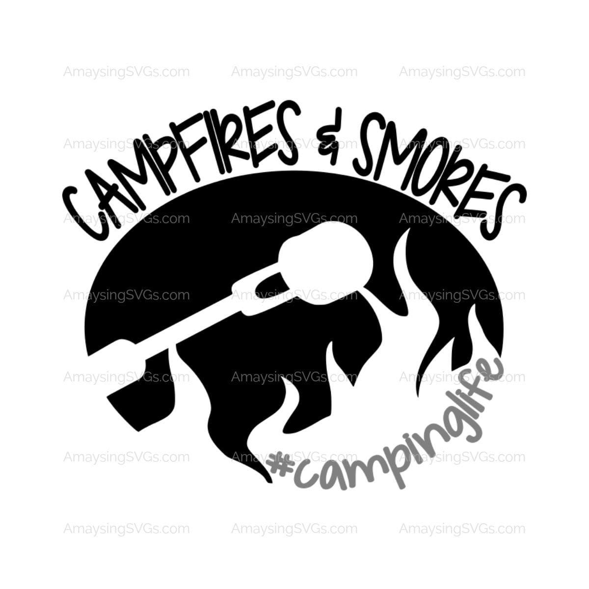 Lost Girl SVG Scouts svg Camping svg tshirt svg hiking svg Party Decor svg Scrapbook Embellishment