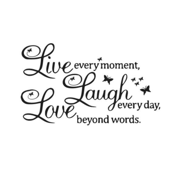 Download Live Laugh Love svg Pallet Sign svg Live Every Moment svg ...