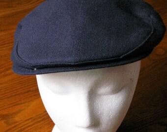 ba65932ceef Country gentleman hat