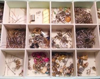 Art/Jewelry Supplies