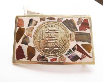 Men's Vintage Jewelry