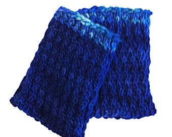 5b7de0c252e72 Hand Knit Baby Sun Hat Unisex Baby Beanie Newborn Sun Hat
