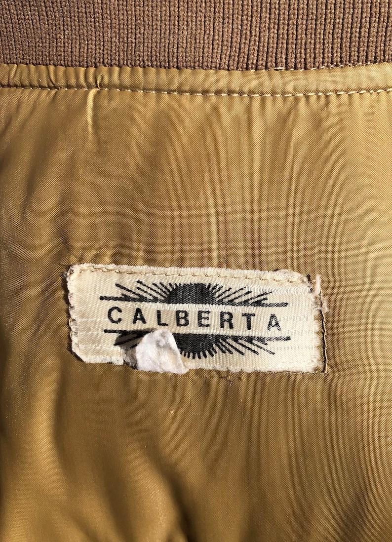 front flap pockets military parka drawstring waist oversized 2 layer olive green army green vintage anorak jacket unisex utility jacket