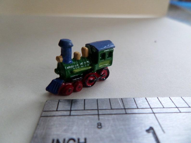 Dollhouse Miniature Transformer Lead In Wire 1:12  1:24 scale D19 Dollys Gallery