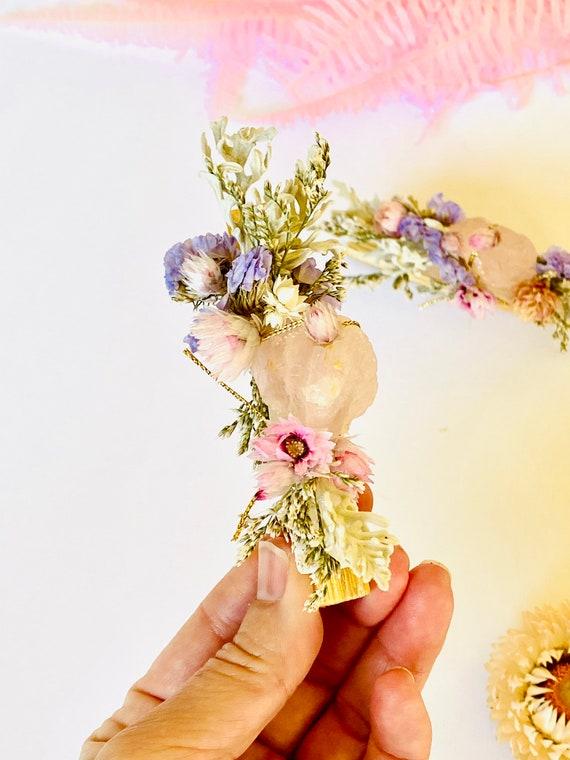 Palo santo, White sage and Rose Quartz gift set, Palo Santo, incense, reiki, spiritual gifts, palo santo bundle, Rose quartz, White Sage