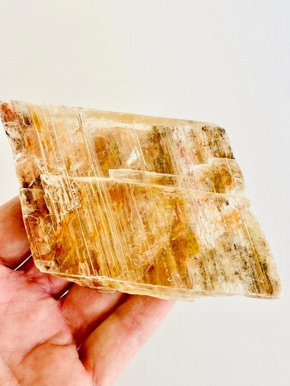 Selenite Crystal, selenite cluster, chakra, metaphysical, phantom Selenite Cluster Crystal, Selenite Slab,
