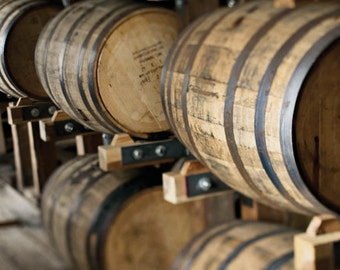 Whiskey Barrel Etsy