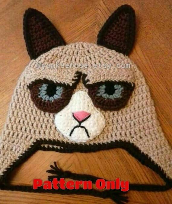 Grumpy Cat – Pisica Morocănoasă (With images) | Grumpy cat ... | 676x570
