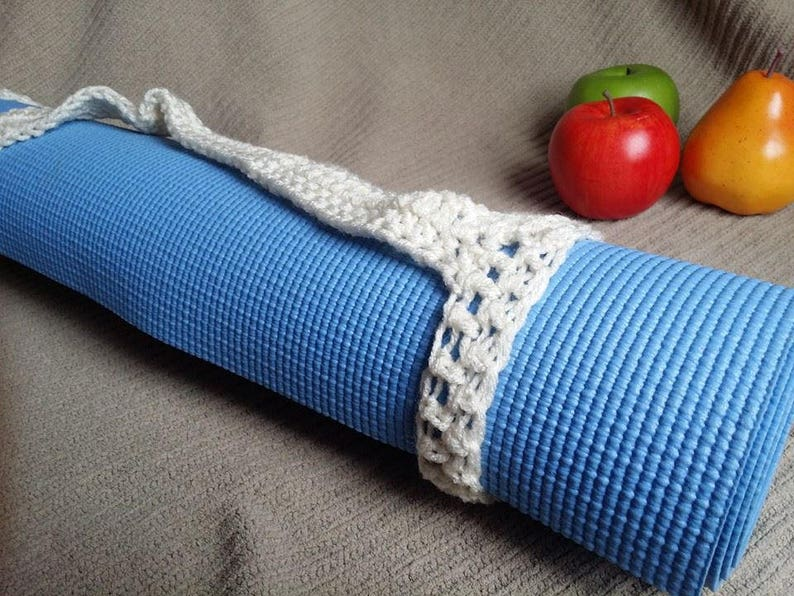 healthy tote yoga gifts for women gym bag yoga mat sling fitness yoga tote yoga mat storage health and wellness yoga gifts for men