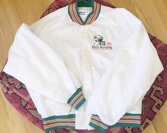 bac19168 Nfl jacket size xl | Etsy
