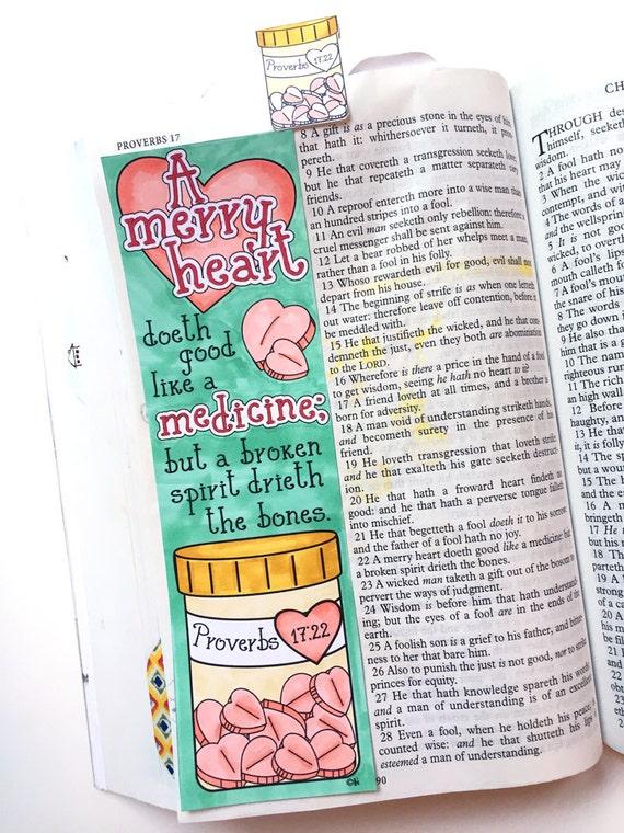 Arte de Biblia diario Biblia verso verso de la Biblia imprimir