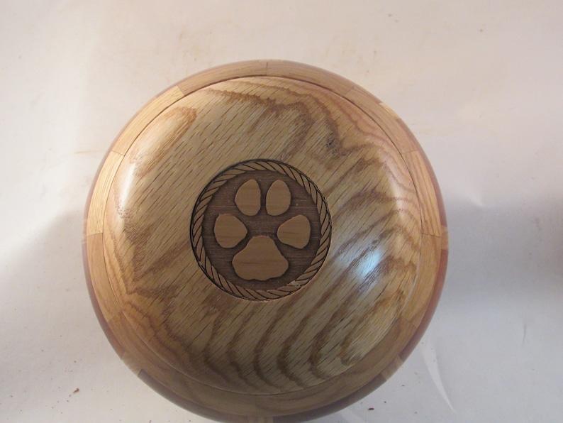 pet urnspet urn for dogs pet urn for catspet urn for ashespet urn memorialscustom pet urnsgifts Pet Urn Up To 45 lbs