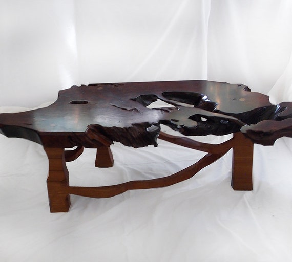 Father S Day Sale 6450 Dollars Mid Century Modern Etsy