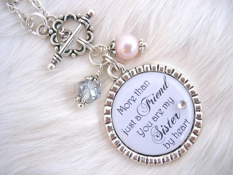 SchöN Armband Für Trauzeugin,brautjungfer,brautschwester Hochzeitschmuck Braut-accessoires Brautschmuck