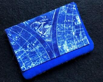 Constellation Wallet
