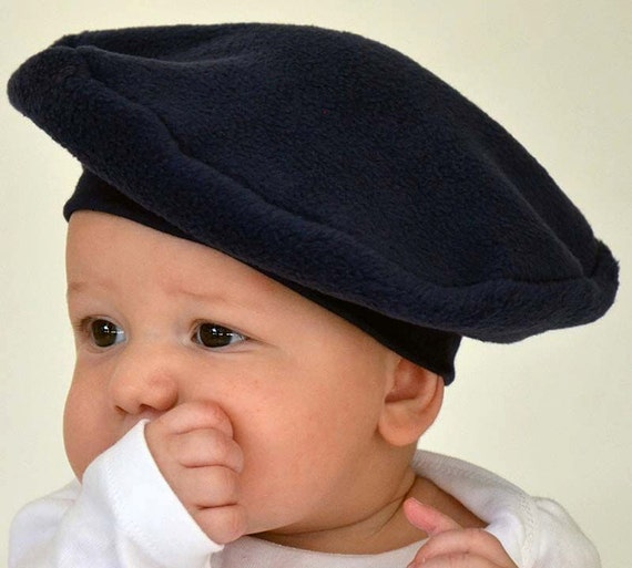 cf2239fd2d552 ... promo code for baby french beret baby gift kids hats french beret  toddler hat choose colors