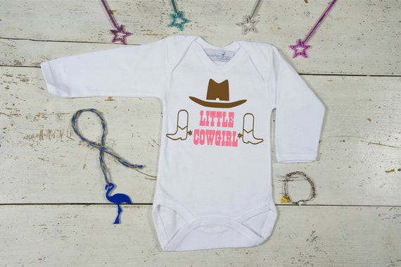 fresh baby girl cowgirl outfit for 57 little girl cowgirl outfit