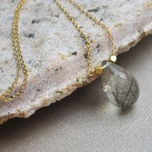 5-9 mm 60 pieces Apatite color quartz oval shape faceted beads