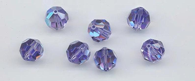 Natural Chrysocolla Cabochon,Green Gemstone For Jewelry,Chrysocolla Loose Gemstone,Free Size Gemstone Loose 71.20Cts 26x41mm #AGS4553