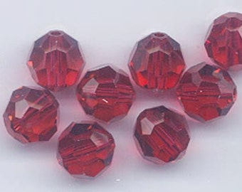 You asked for them and I found them!  Twelve art. 8502 - 10 mm - bordeaux