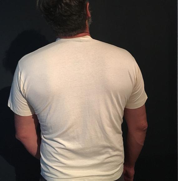 Men/'s tank top Walleye fishing fish decal sleeveless tee muscle shirt
