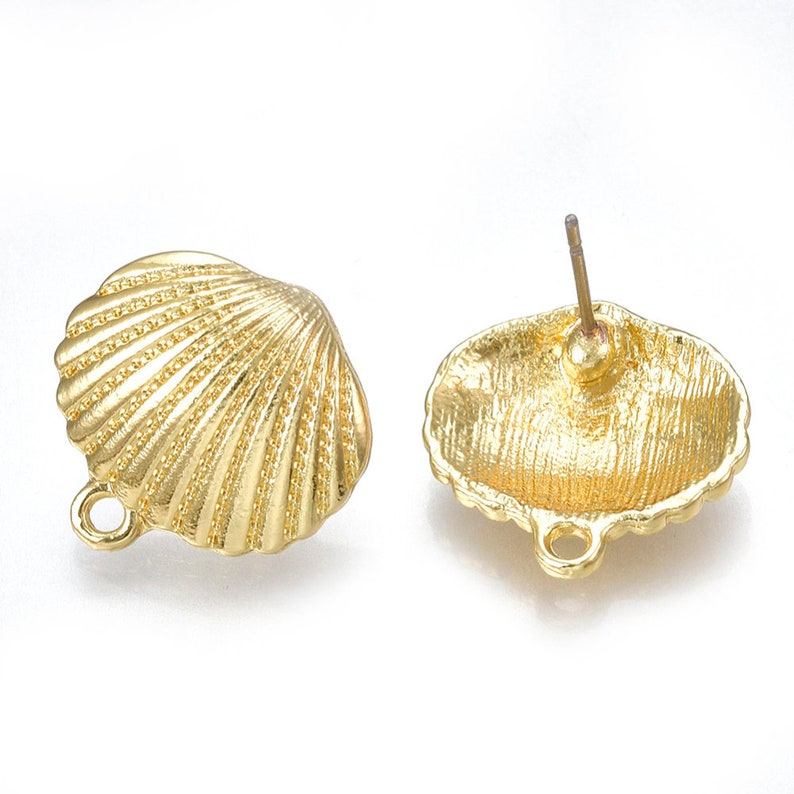 Ear Studs (Surgical Steel 316L)   Crazy Factory online jewellery shop