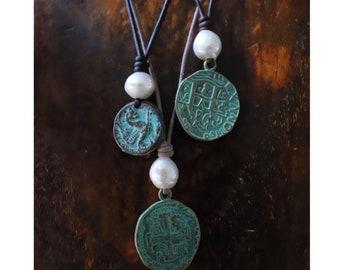 af178483f Gypsy bling jewelry | Etsy